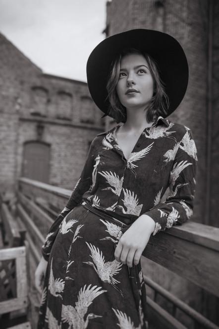 Foto: Robert Ponomarev