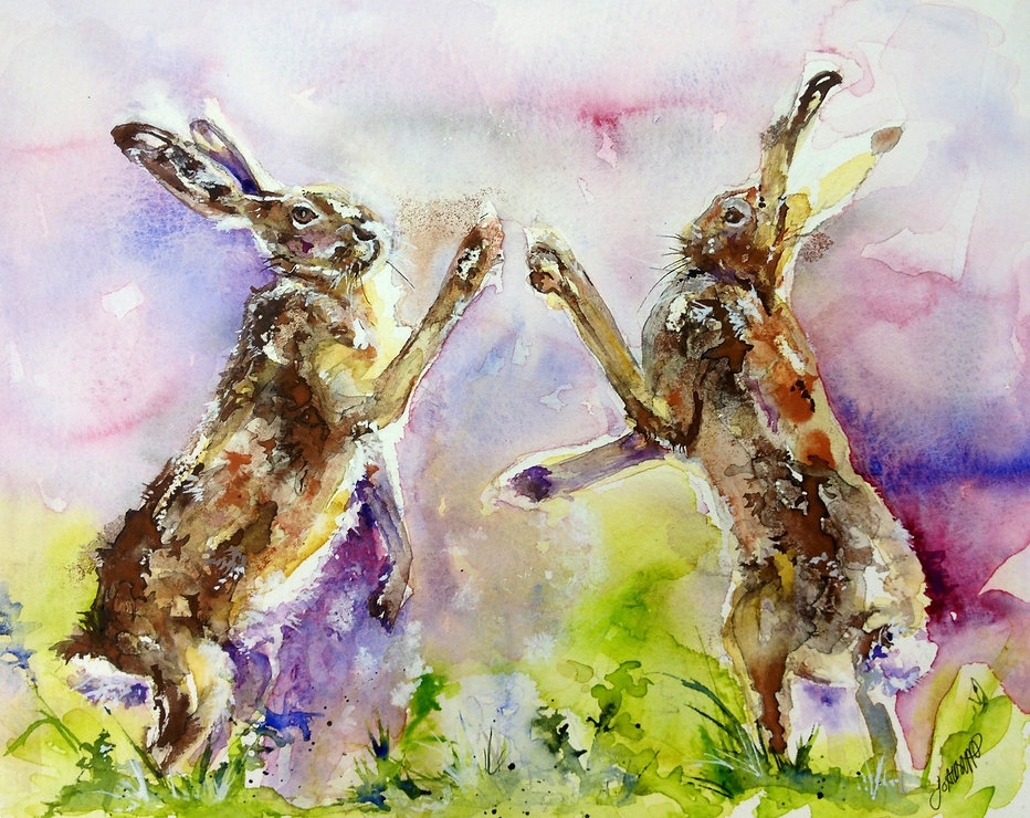 boxing hares.jpg
