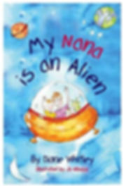 My Nana is an Alien.jpg