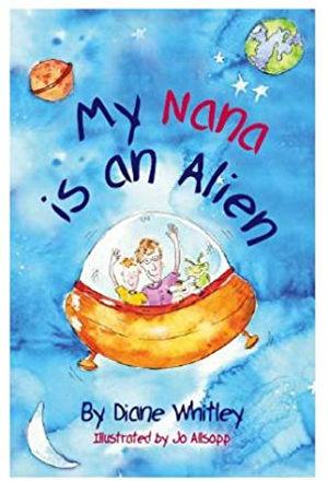 My Nana is an Alien.jpg