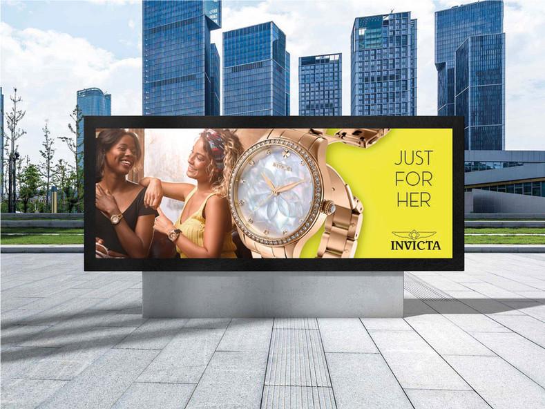 Invicta Billboard 1.jpg