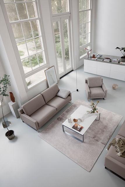 heidi-lerkenfeldt-interior-photography-5