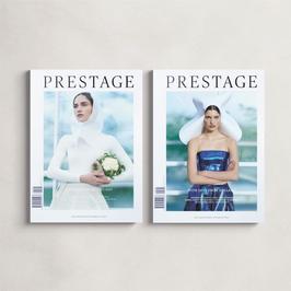 Prestage magazine.png