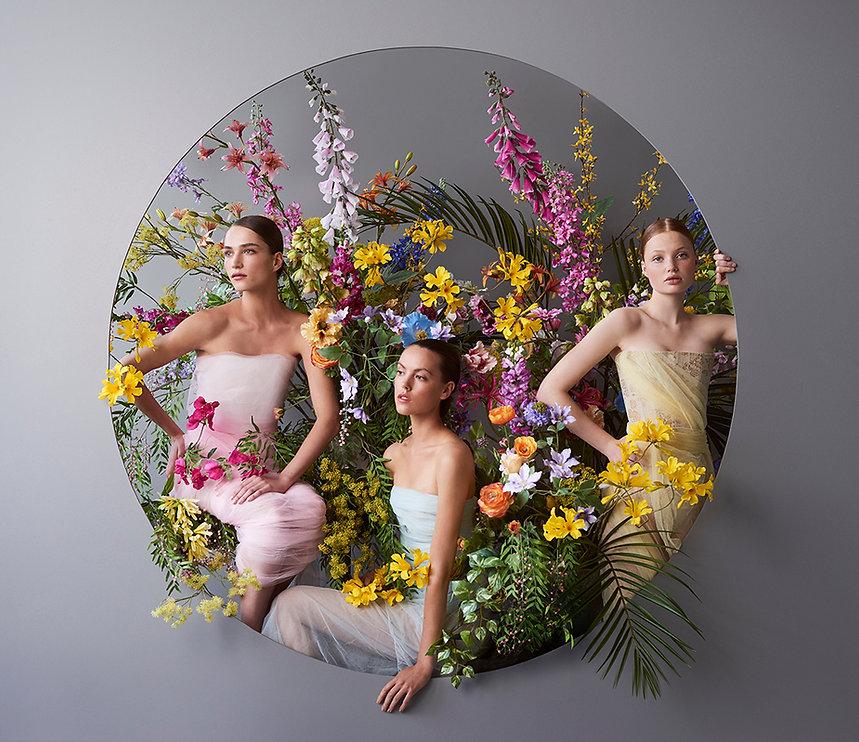 Silk-ka-Campagne-Photo_LR.jpg