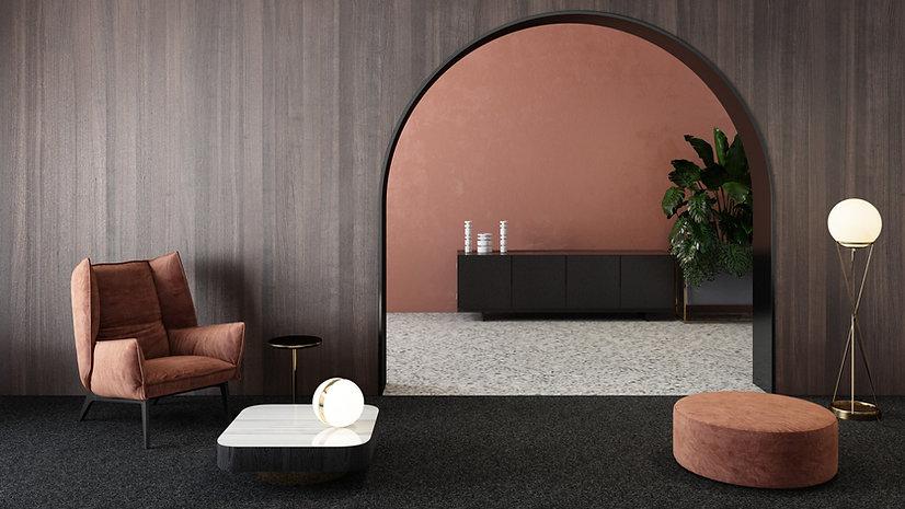 R10. Interior 10 - Harmony 74 2.0.jpg