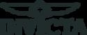 Invicta-logo-300x122.png