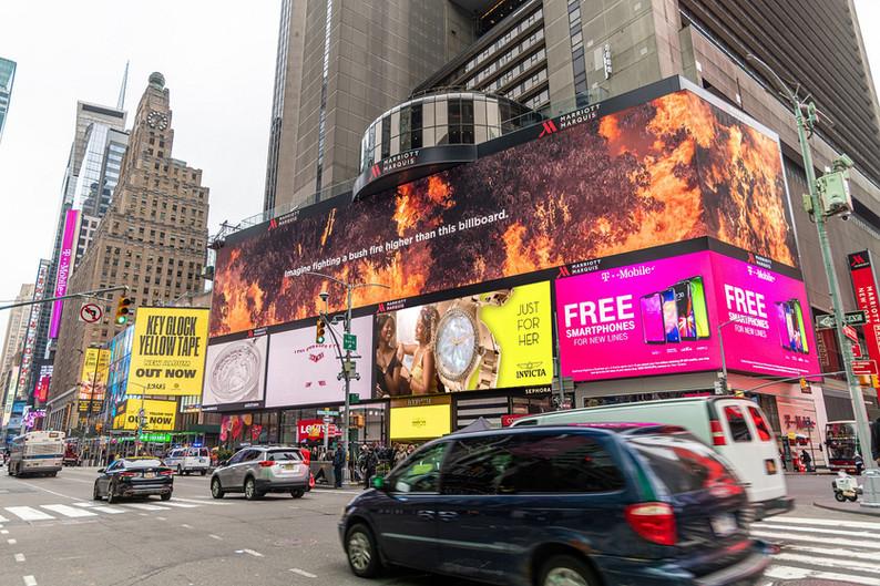 Invicta New York Billboard.jpg