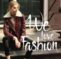 Otto - we love fashion