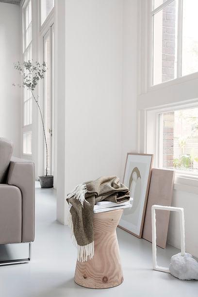 heidi-lerkenfeldt-interior-photography-6