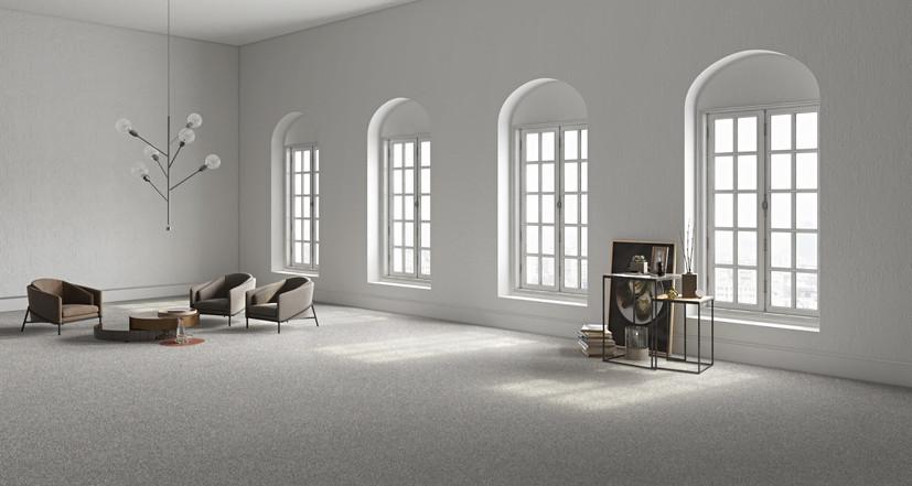 R1. Interior 1 - Citadel 76 - 3.0.jpg