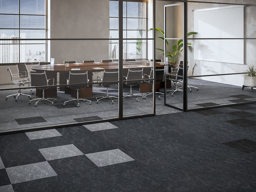 C1. Chromata Style Office.jpg