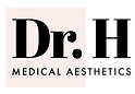 drh medical aesthetics LOGO-01.png