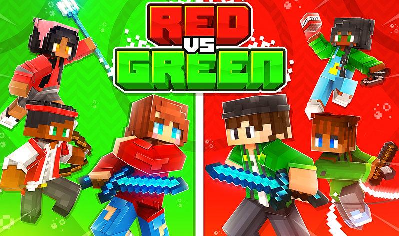 Red Vs Green - KeyArt - 1920x1080.jpg