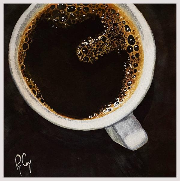 coffee border final.jpg