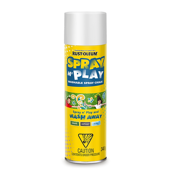 SPRAY_N_PLAY_WHITE.png