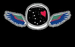 BOF-logo_transparent-lightbg_sm990.png