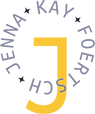 JKF Logo Light-03.png