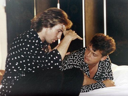 Luis Miguel y Yo 2.jpg