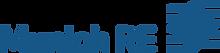 2000px-Münchener_Rück_logo.svg.png