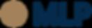 MLP-Logo.svg.png