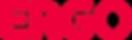 1024px-ERGO_Kindlustusgrupi_logo.svg.png
