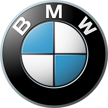 2000px-BMW.svg.png