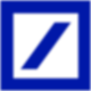 2000px-Deutsche_Bank_logo_without_wordma