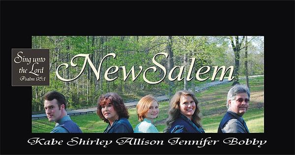 New Salem.jpg