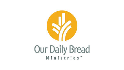 Our Daily Bread.jpg