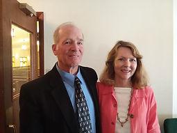 Edward & Debbie Capps.jpg