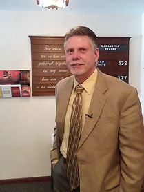Pastor Steve Gibbs.jpg