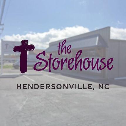 The Storehouse.jpg
