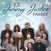 Jimmy Justice Family.jpg