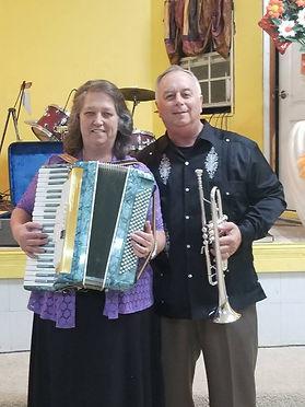 Rev. Steve & Freida Bishop.jpg