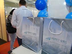 Arena Decor - Perfect Glass (18).JPG