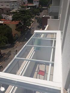 Cobertura-de-vidro