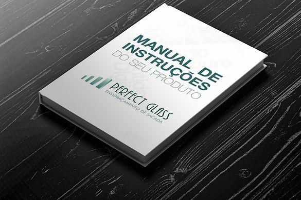 Manual-de-envidraçamento-de-sacadas-Perfect Glass