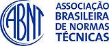 abnt_logo.jpg