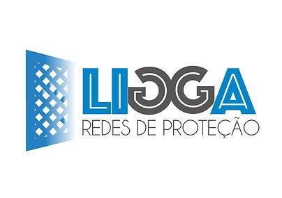 Logo-ligga-guide.jpg