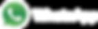 logo-whatsapp-png-transparente-branco.pn