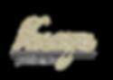 Logo-Veneza-Persianas.png
