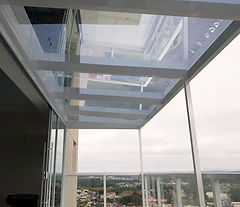 Cobertura-de-vidro.jpg