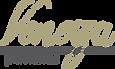 Logo-Veneza.png