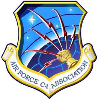 AFC4A Shield.jpg