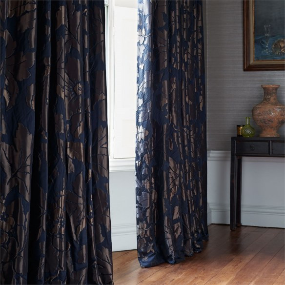 Zoffany fabric