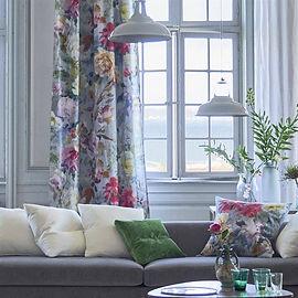 1024x1024_70_marianne-fdg2556-01-fabric-
