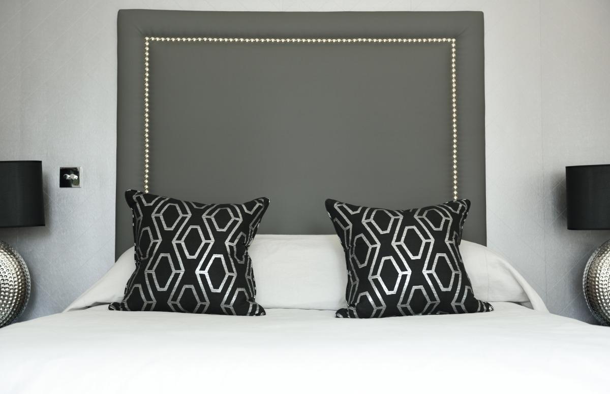 Curtains, blinds, Surrey