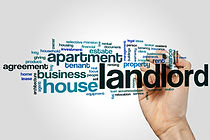 Landlord word cloud concept.jpg