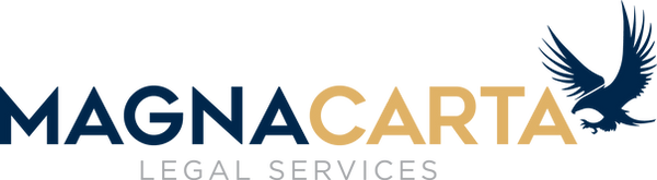 Magna Carta Logo (white background) (1).