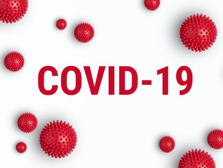 COVID-19 - Rent's Due: Tenants seek relief, Landlords seek security.